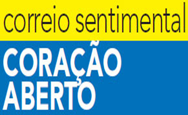Claudya Toledo revista-correio-sentimental Home
