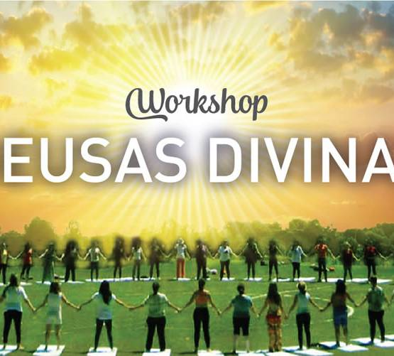 benner-workshop-deusa-divina