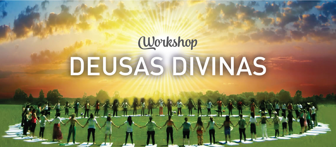 Claudya Toledo benner-workshop-deusa-divina Workshop Deusas Divinas Workshop Presencial