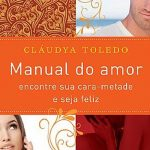 destaque-manual-do-amor