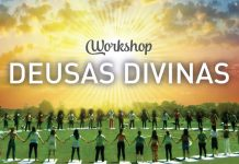 destaque_benner-workshop-deusa-divina.jpg