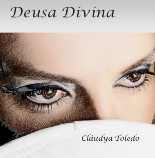 Claudya Toledo capadeusa-1023x904 Workshop Virtual Deusa Divina