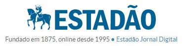 Claudya Toledo logo-estadao Home