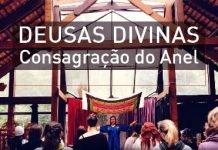 destaque-workshop-deusas-divinas-consagracao-do-anel-