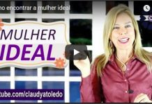 mulher-ideal