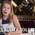 Claudya Toledo maxresdefault-150x150 Mapa do site