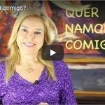 Claudya Toledo quer-namorar-comigo-150x150 Mapa do site