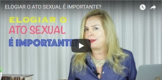 Claudya Toledo elogiar-o-ato-sexual-e-importante-324x160 Home
